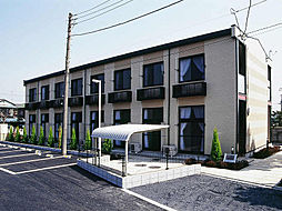 西大宮駅 0.5万円
