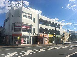 二宮駅 4.4万円