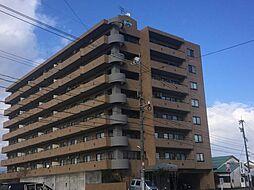福井市長本町