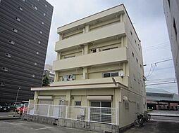 栄生駅 7.0万円