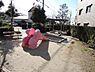 設備,3LDK,面積59.72m2,価格1,080万円,近鉄奈良線 額田駅 徒歩9分,近鉄奈良線 枚岡駅 徒歩9分,大阪府東大阪市南荘町