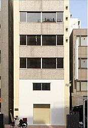 岩本町ビル(TPR)