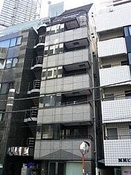 JR 中央本線 水道橋駅 5分の貸事務所