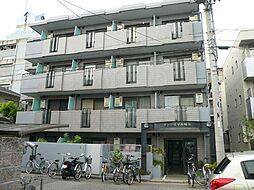 鳴尾駅 3.0万円