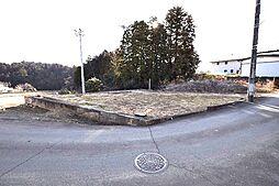 塩竈市権現堂