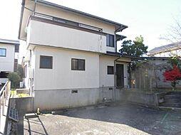 新潟市秋葉区中村