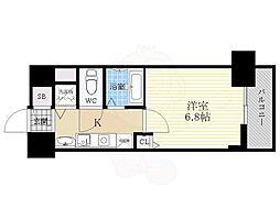 国際センター駅 4.9万円