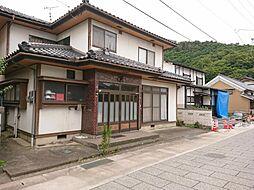 長野駅 398万円