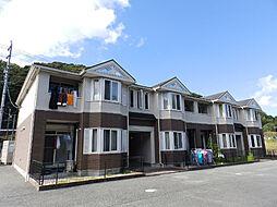 川添駅 4.6万円