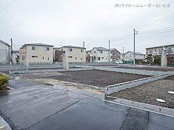 さいたま市見沼区堀崎町
