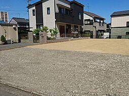清須市西枇杷島町末広