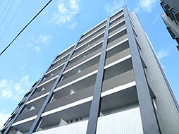 西武新宿線 鷺ノ宮駅 徒歩7分