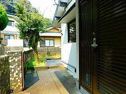 [一戸建] 福岡県北九州市門司区高砂町 の賃貸【/】の外観