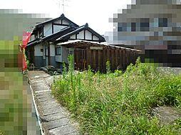 高市郡高取町大字観覚寺