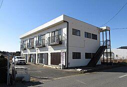 水郷駅 3.3万円