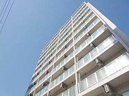 北海道札幌市中央区北三条東2丁目の賃貸マンションの外観