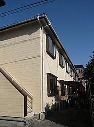 南栄駅 1.9万円