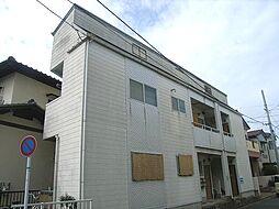 千早駅 1.8万円