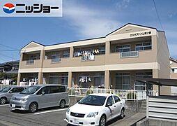 近鉄弥富駅 4.5万円