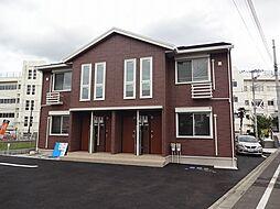 豊田駅 9.7万円