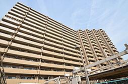 ライオンズマンション姫路東今宿[506号室]の外観