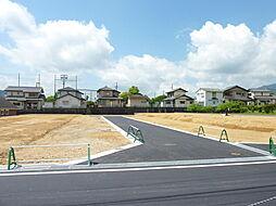 津市安濃町田端上野