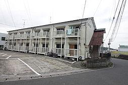 大在駅 1.5万円