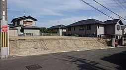 高槻市日吉台五番町