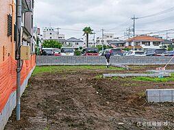 越谷駅 4,790万円
