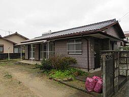 [一戸建] 山口県下関市伊倉町3丁目 の賃貸【/】の外観