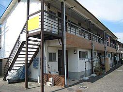 千代田駅 3.5万円