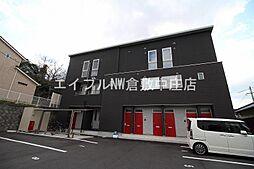 CASA Nakasyo
