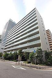 新長田駅 13.9万円