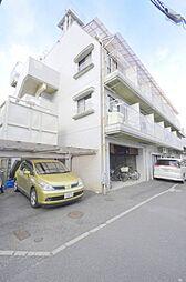 広島駅 2.5万円