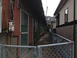 長崎市高丘2丁目