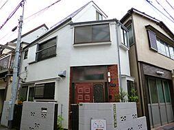 Sendagi Koyama House