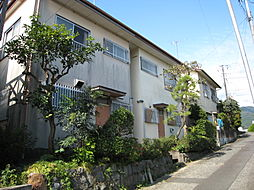 伊東駅 3.0万円