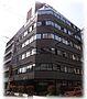 本町セントラルオフィス 地下1階