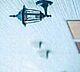 その他,1LDK,面積43.88m2,賃料12.9万円,東京メトロ有楽町線 要町駅 徒歩5分,東京メトロ副都心線 要町駅 徒歩5分,東京都豊島区要町1丁目41-4