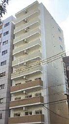 ETC福島[10階]の外観