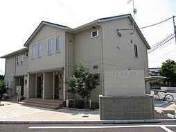 ひろせ野鳥の森駅 6.9万円