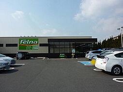 Felna緑ヶ丘店まで699m