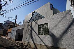 マック北軽井沢コート[3階]の外観