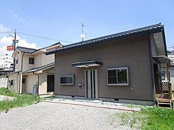 小諸駅 2,148万円
