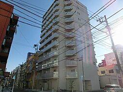 リヴシティ横濱関内[11階]の外観