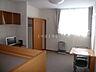 居間,1K,面積23.18m2,賃料3.5万円,バス くしろバス愛国東2丁目下車 徒歩4分,,北海道釧路市愛国東3丁目9-8