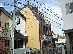 森下駅 1.9万円