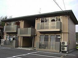 多治見駅 5.3万円