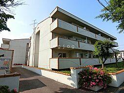 恵み野駅 6.0万円