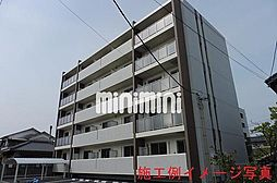 仮)富士永田町マンション[5階]の外観